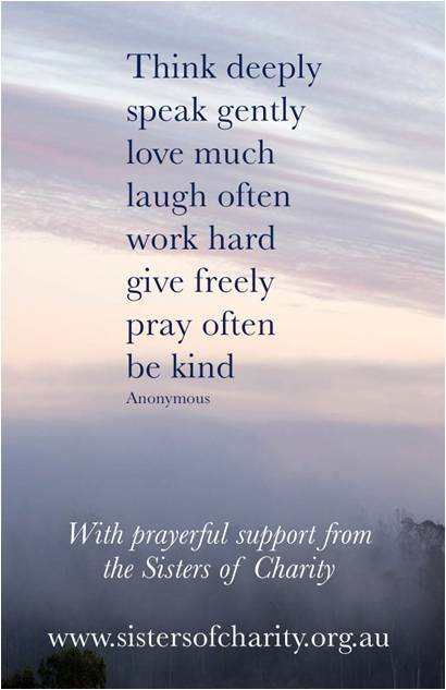 Encouragement Quotes For Sisters. QuotesGram
